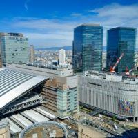 嵐の大阪遠征で行きたい!スイーツ部や嵐にしやがれのお店情報♪