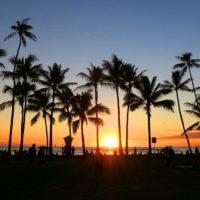 嵐の20周年ハワイ公演はマジなの?過去のブラストハワイ詳細まとめ