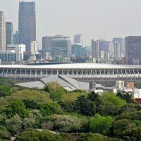 嵐の2020スタジアム@NHKが思いのほか良かった件(´ω`*)