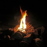 ヒロシとサトシのソロキャンプ楽しかった!!!@嵐にしやがれ